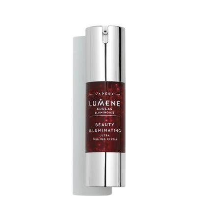 Beauty Illuminating Ultra Firming Elixir 30ml