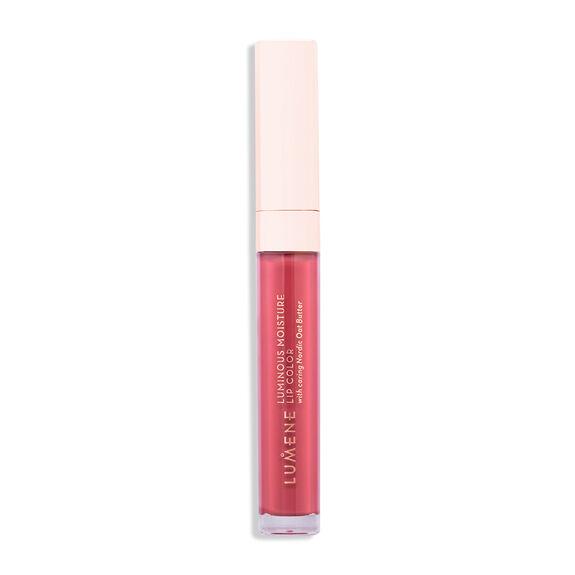 Luminous Moisture Lip Color