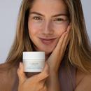 Hydration Recharge Overnight Cream