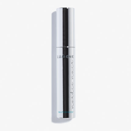 Deep Impact Waterproof Mascara