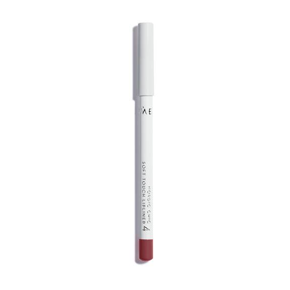 Мягкий карандаш для губ, 1,2 г