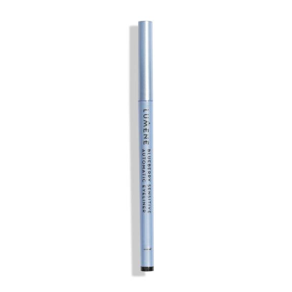 Blueberry Sensitive Automatic Eyeliner