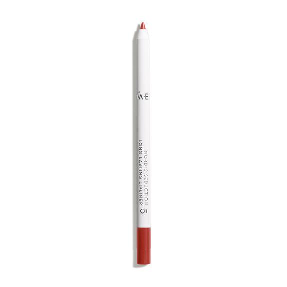 Устойчивый карандаш для губ, 0,5 г