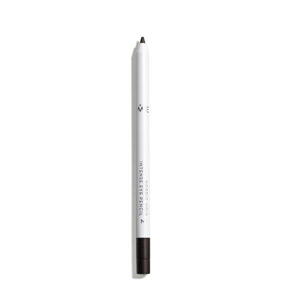 Intense Eye Pencil