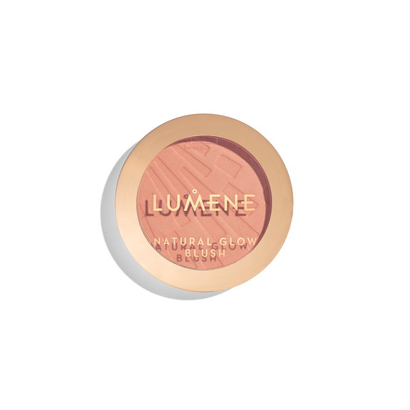 Natural Glow Rouge
