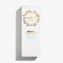 Syväpuhdistava Puhdistusöljy 150ml
