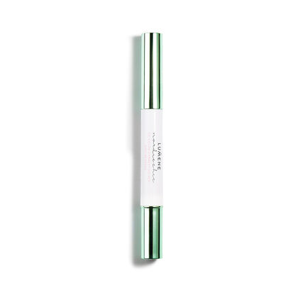 CC Color Correcting Pen