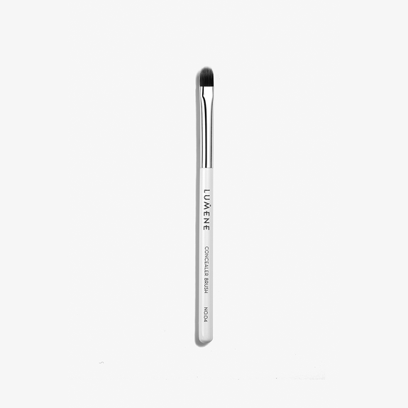 Concealer Brush No.04