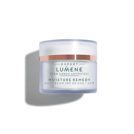 Moisture Remedy Day Cream SPF20 50ml
