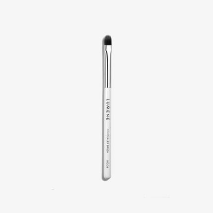 Concealer Brush No.04