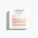 Instant Glow Fresh Skin Tint