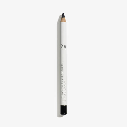 Extreme Stay Eye Pencil