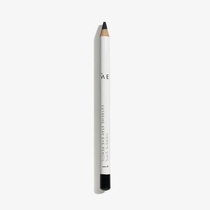 NORDIC CHIC Стойкий карандаш для век