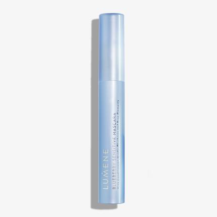 Blueberry Sensitive Mascara