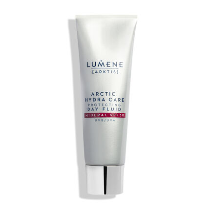 Protecting Day Fluid Mineral SPF30