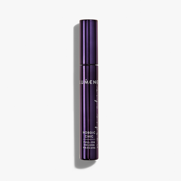Full-On Volume Mascara