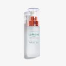 Recover & Protect Facial Oil 30ml