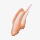 Увлажняющий блеск для губ, придающий объем и сияние
