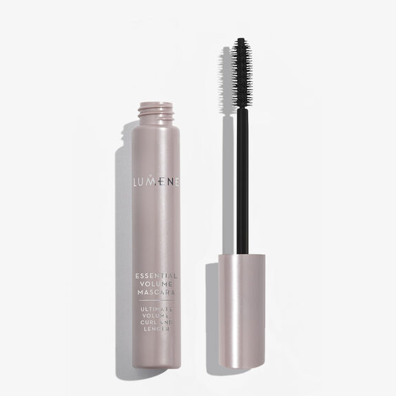 Essential Volume Mascara