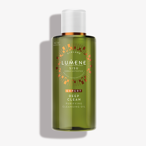 Deep Clean Purifying Cleansing Oil 150ml