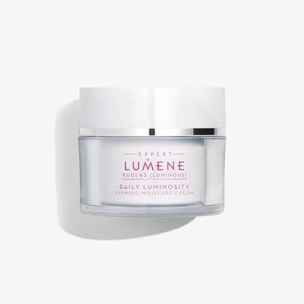 Daily Luminosity Firming  Moisture Cream 50ml