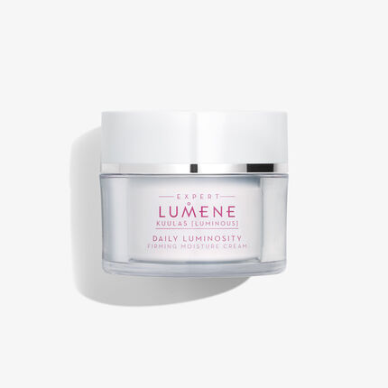 Daily Luminosity Firming  Moisture Cream 50ml