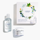 Pure Hydration Ritual Gift Set