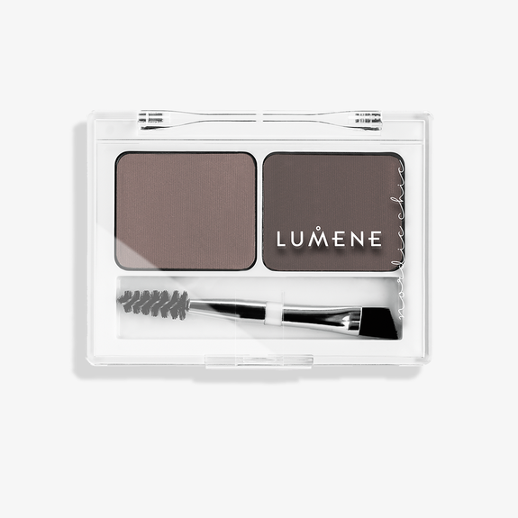 Extra Stay Eyebrow Palette