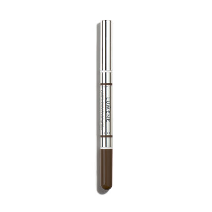Professional Brow Definer Eyebrow Duo