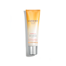 Bright Boost BB Cream SPF20 Light/Medium 30ml