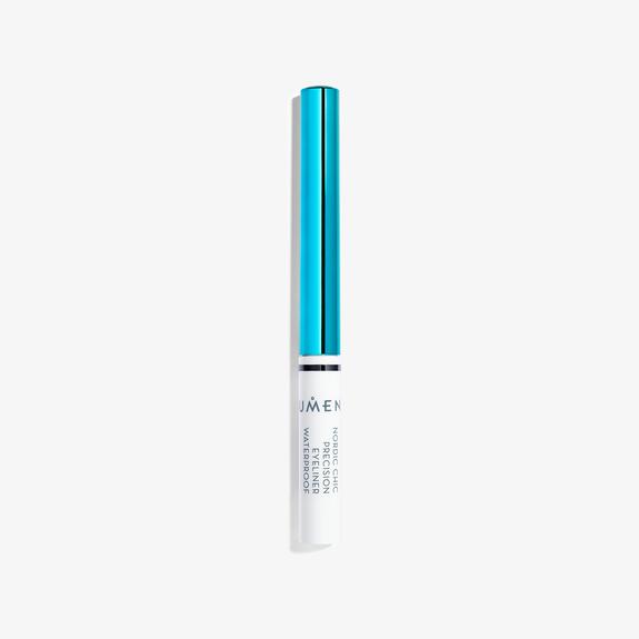 Precision Eyeliner Waterproof