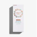 Defend & Replenish Antioxidant Mist 100ml