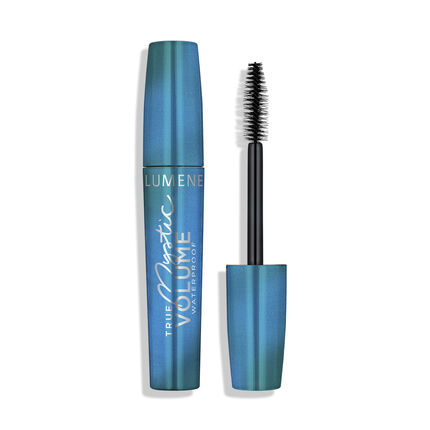 True Mystic Volume Waterproof Mascara