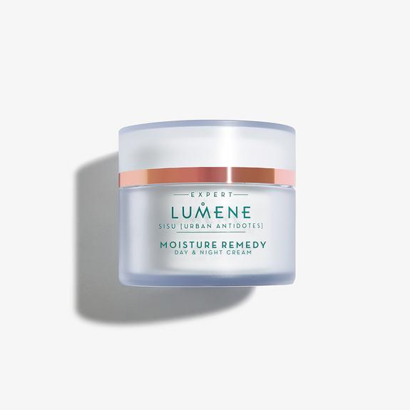 Moisture Remedy Day & Night Cream 50ml