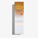 Midsummer Glow Self-tan drops 30ml
