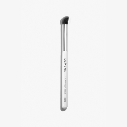 Eye Contour Brush No.10