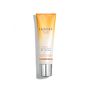Bright Boost BB Cream SPF20 Medium/Dark 30ml