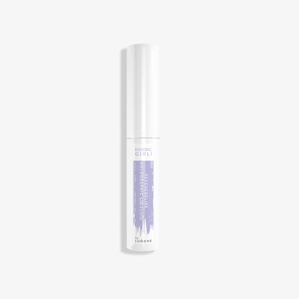 PSYCHEDELIPS Holographic Lip Fluid