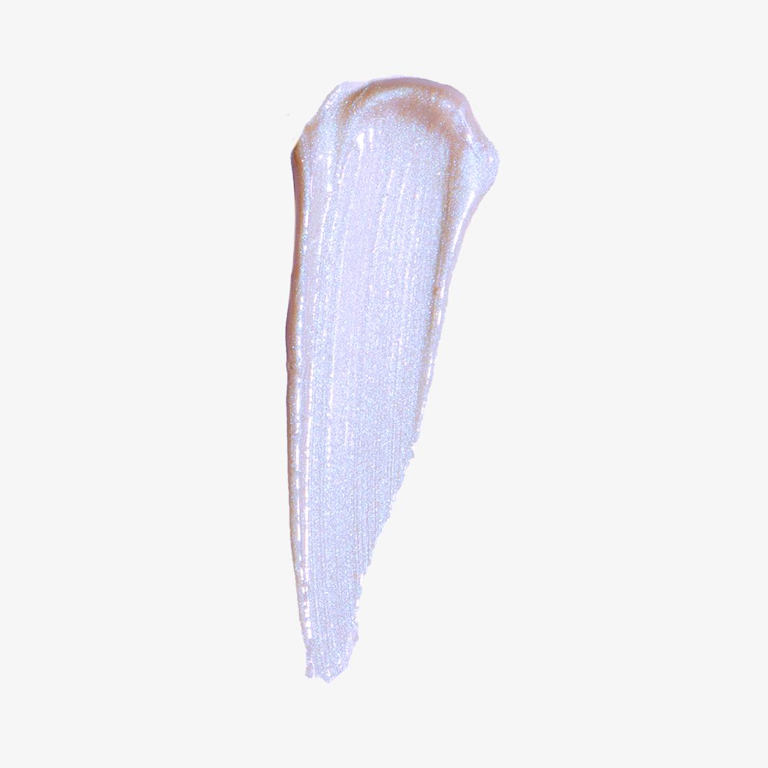 PSYCHEDELIPS Holographic Lip Fluid | www lumene com |