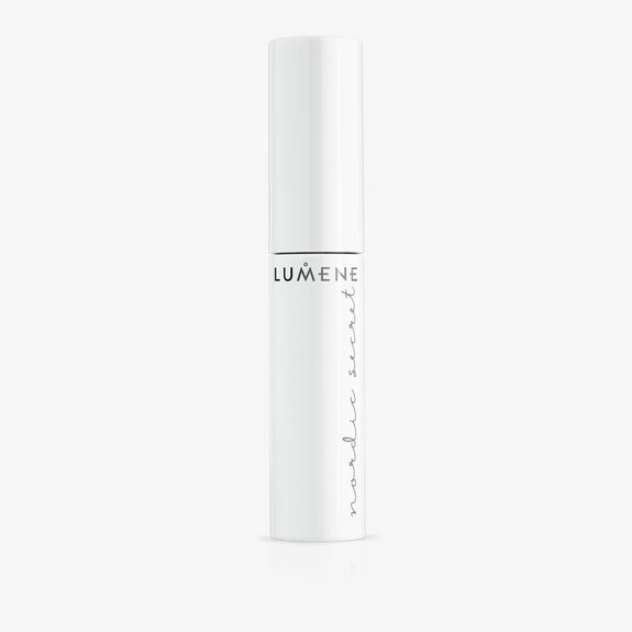 Nordic Secret Volume Lash Primer