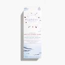 Moisture & Relief Rich Oleo-serum