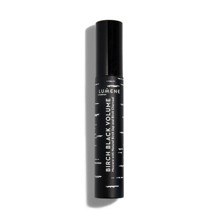 Birch Black Volume Mascara
