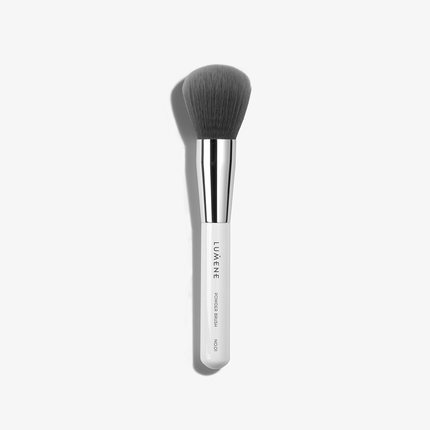 Powder Brush No.01