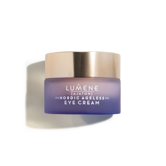 Eye Cream 15ml