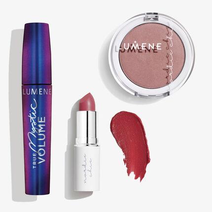 Perfect Match Makeup Set €23.90 worth €45