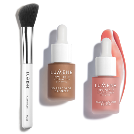 Liquid Favorites €49.90 (worth €81.70)