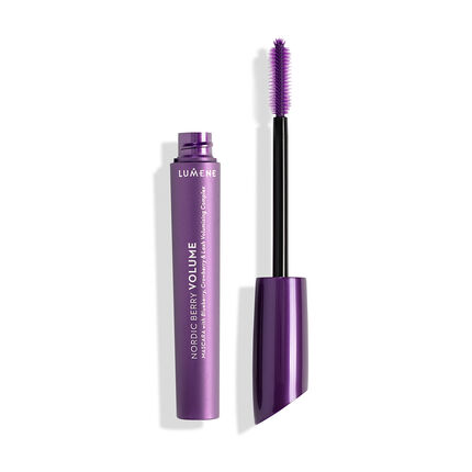 Nordic Berry Volume Mascara