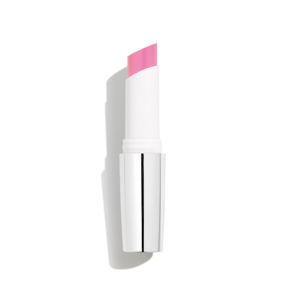 Lipshine