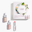Lightweight Perfecting Ritual Gift Set