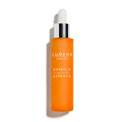Glow Boost Essence 50ml